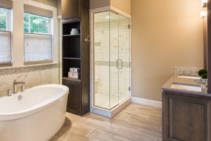 Working With Kobella Kitchen U0026 Bathroom Remodeling Contractors