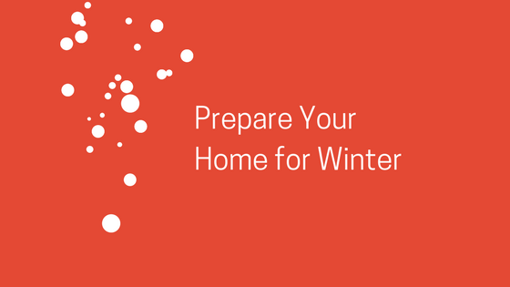 Prepare Your Home for an Ohio Winter: Plumbing & HVAC Maintenance Tips